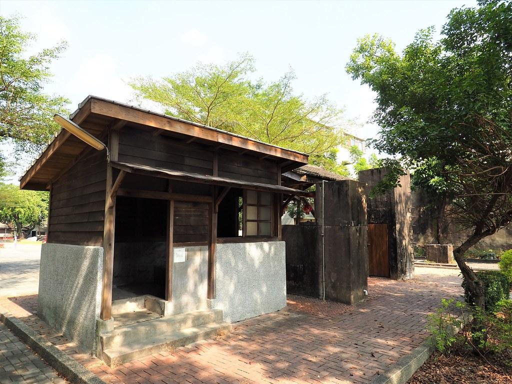 竹田驛站 (4)