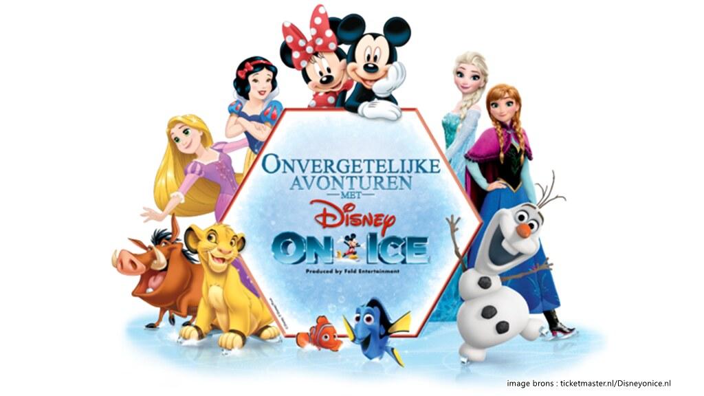 DisneyOnIce2018