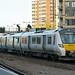 Thameslink 700155 - East Croydon