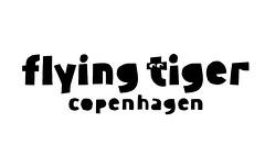 logo_tiger_nuevo