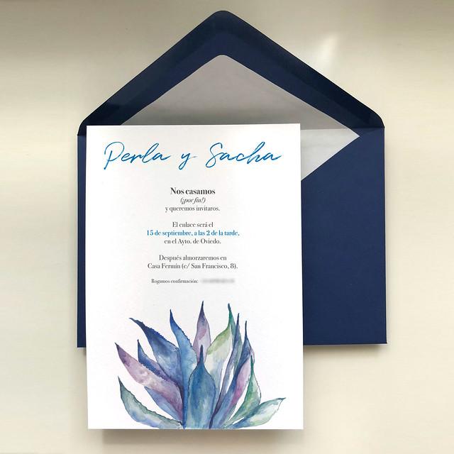invitacion_boda_perla_sacha00