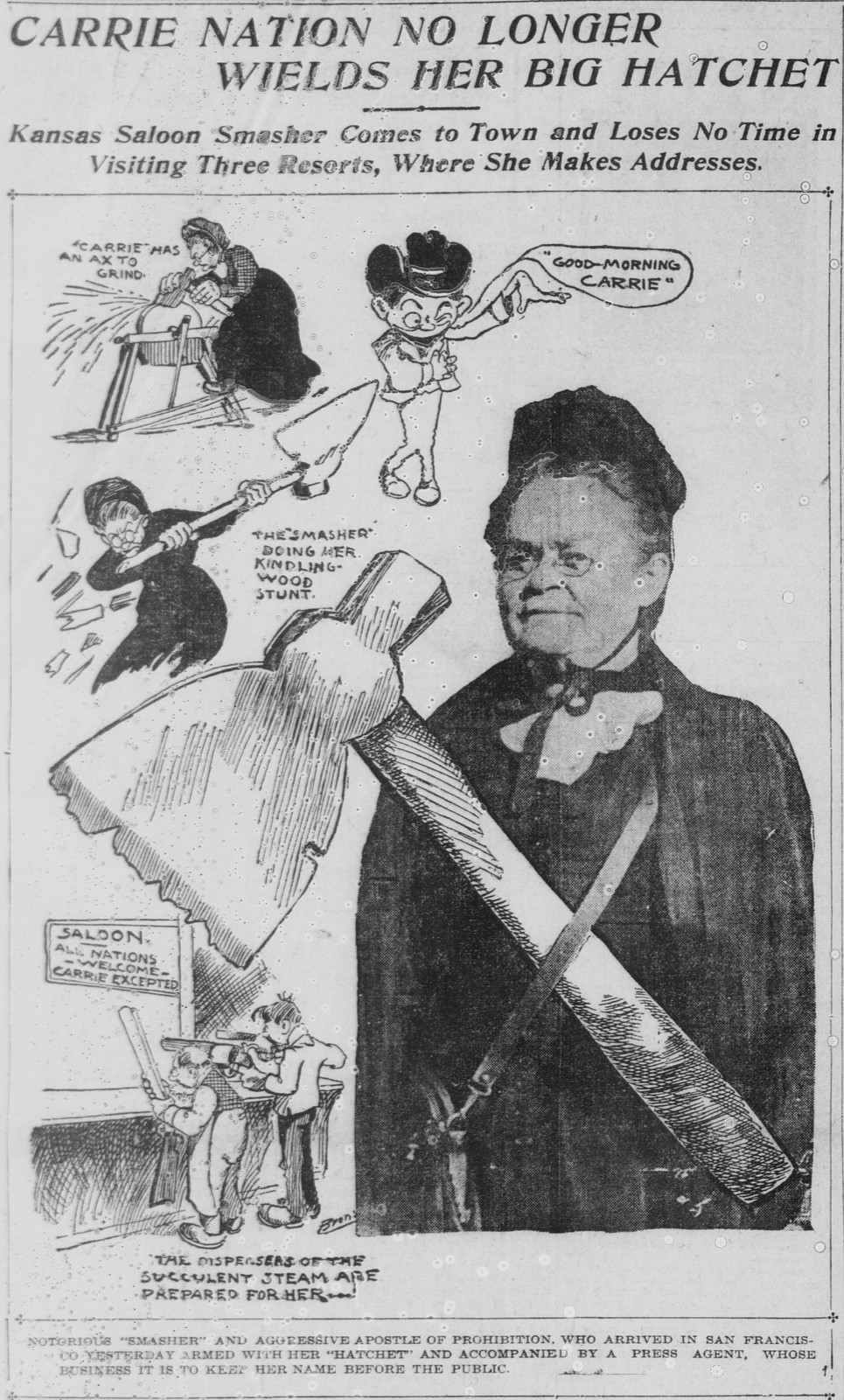 Nation-SF-Call-March-1-1903