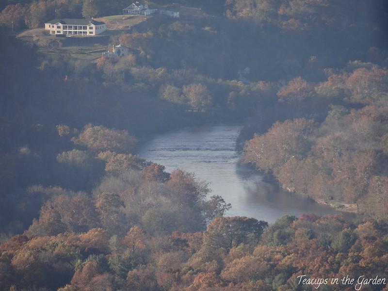 7-Shenandoah River