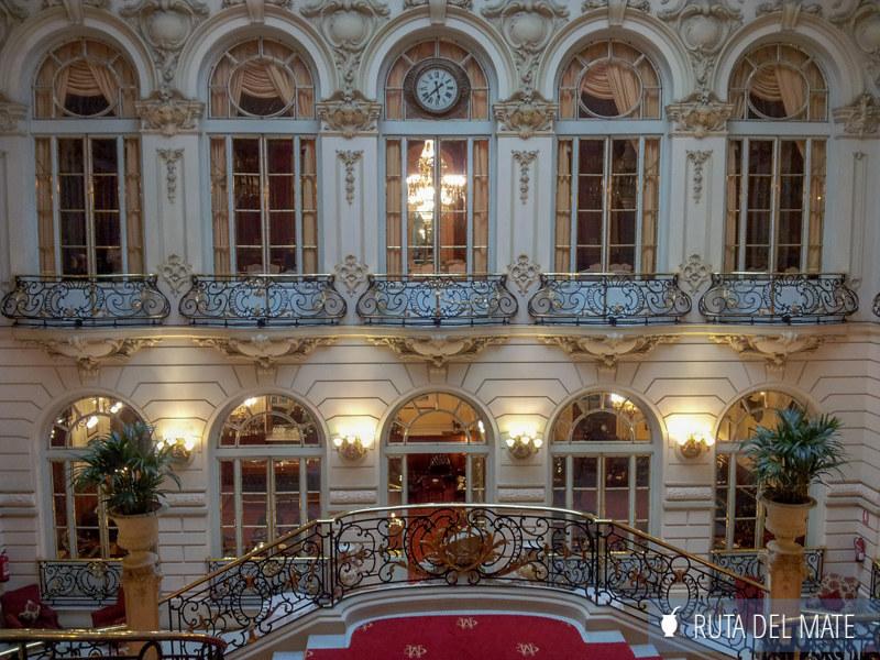 Casino de Madrid 2013-06-08 17.36.38