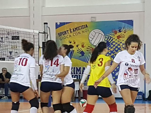 Tecnova-Volley-Gioia_2018-11-25_2