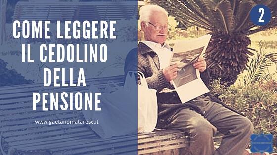 46083082645_91ceb4e078_z Calcolo cessione del quinto per pensionati