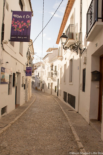 Espanja_altea_old_town-9