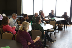 Instructional Develompent Conference-12