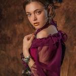 Heather-Steampunk-70