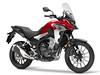 Honda CB 500 X 2019 - 9
