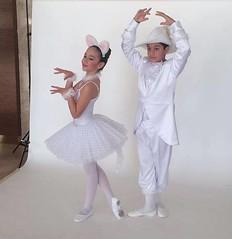 Sahneler bizimle renkleniyor.. Yesemek Kostüm 03423410048-0 (537) 656 74 33 www.yesemekkostum.com #yesemekkostum #tasarım #dans #bale #kostüm #costume