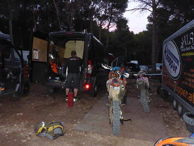 2016 05 05 - 07 krka enduro raid 11