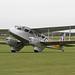 HG691_De_Havilland_DH89A_Dominie_(G-AIYR)_RAF_Duxford20180922_1
