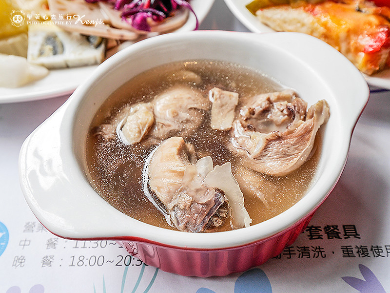 taoran-vegetable-69