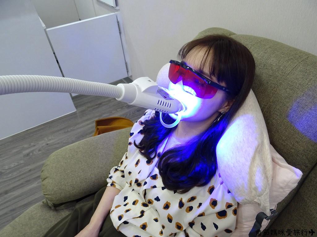 Dr曾淨白美齒專家 (25)