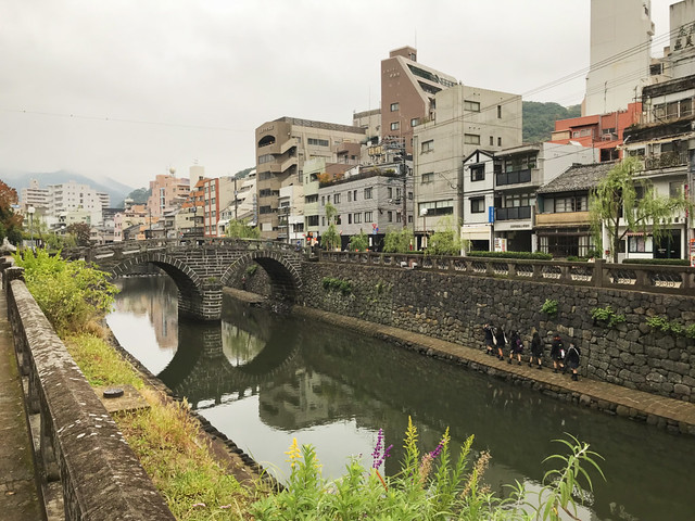 650-Japan-Nagasaki