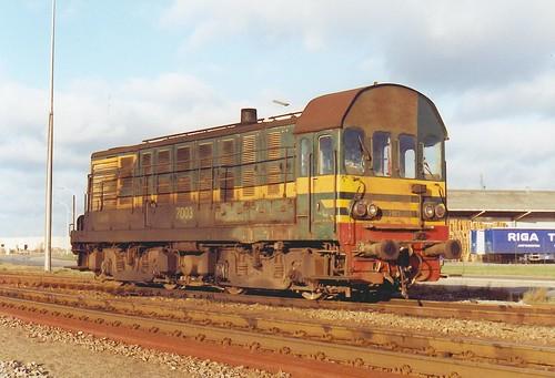 B7003-0857-09-12-2000s