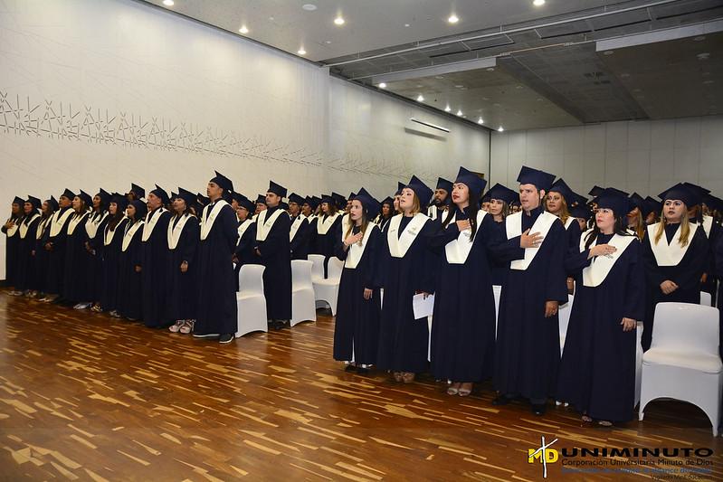 Grados 2018-2