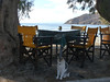 Amorgos, Aegiali, foto: Petr Nejedlý