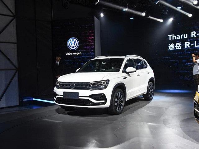 CarsDrive Córdoba Tarek: el auto que va a hacer Volkswagen ...