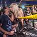 The Rock n Roll Wrestling Bash - Helldorado 2018-4473