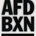 2017_infoladen_daneben_003
