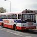 United 1706 (LPT 706T)