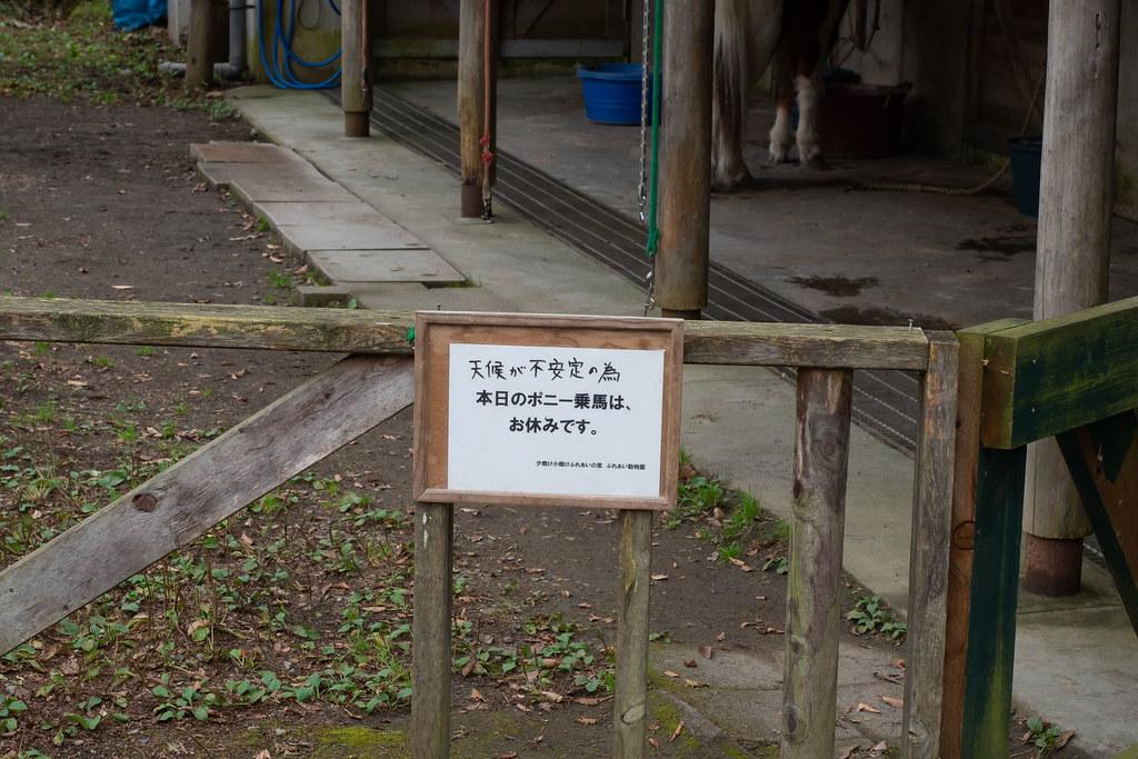 hachiouji_yuyakekoyake-26