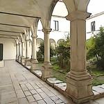 Convento S. Agostino