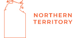 Go See Northern Territory