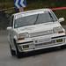 Renault R5 GT Turbo - P. Lacroze