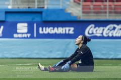 Futbol Femenino Eibar-Osasuna_20