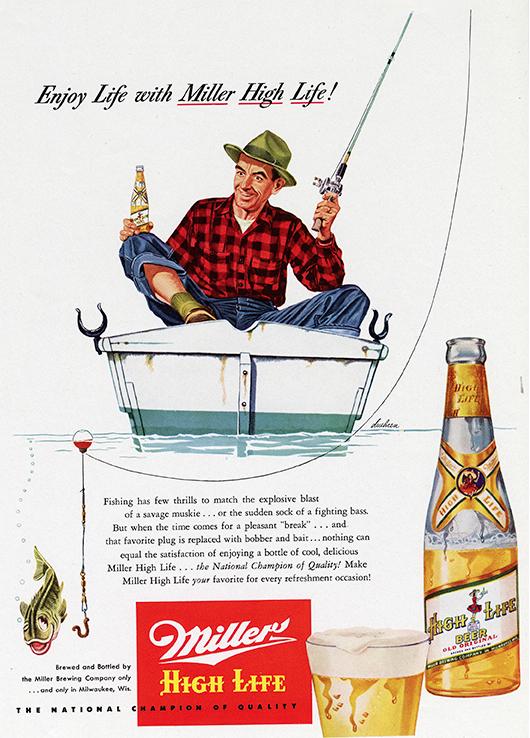 Miller-1950s-fishing