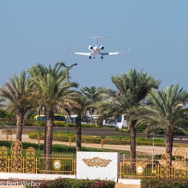 Abu Dhabi, Fujifilm X-T2, XF55-200mmF3.5-4.8 R LM OIS