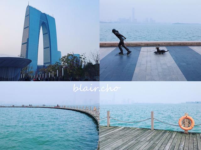 suzhou5