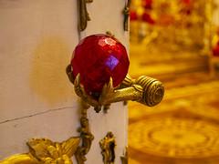 Saint PetersburgSaint - Hermitage Museum (Госуда́рственный Музе́й Эрмита́ж) 1