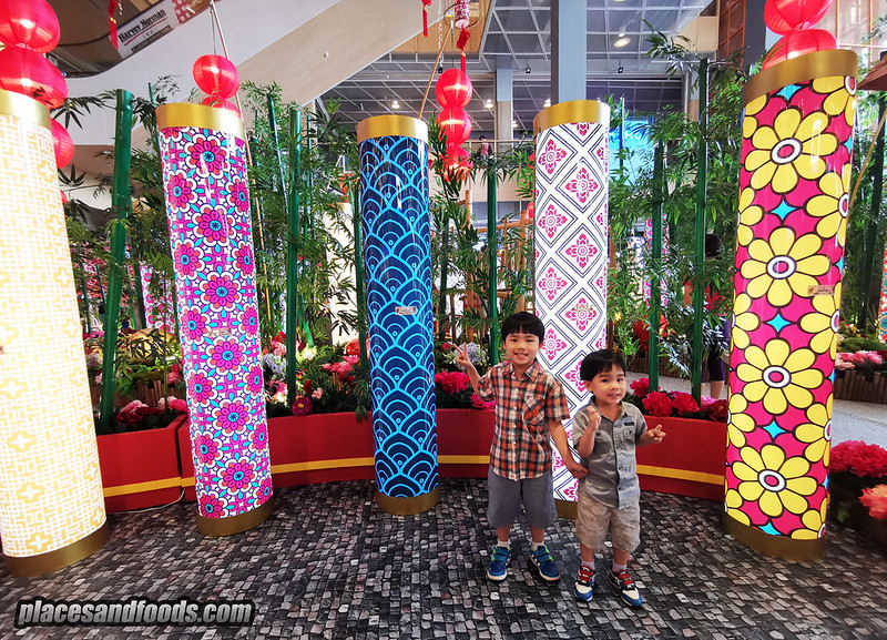 ipc cny lights