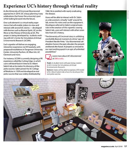 uc-magazine-2018-april_bicentennialVR_UCSIM