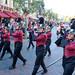 181112-1626-49-Disneyland.jpg