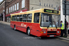 ABC Travel, Southport