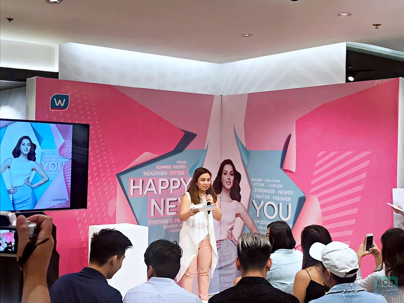 WATSONS NEW YOU 2019 01 RODMAGARU