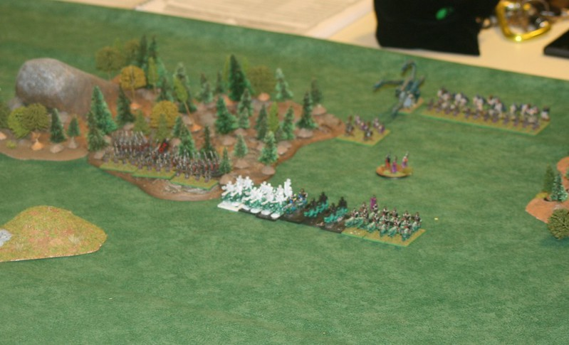 [1805 - Elfes Noirs vs Nains] Assaut sur Karak-Gramutt 33147558628_076434035b_c
