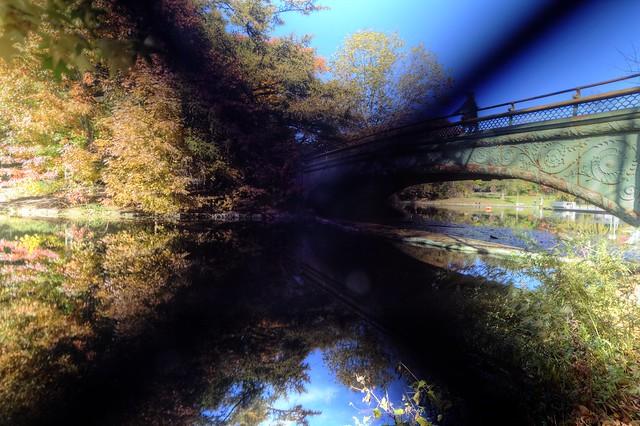 IMG_2874, Canon EOS 5D, Sigma 20mm EX f/1.8