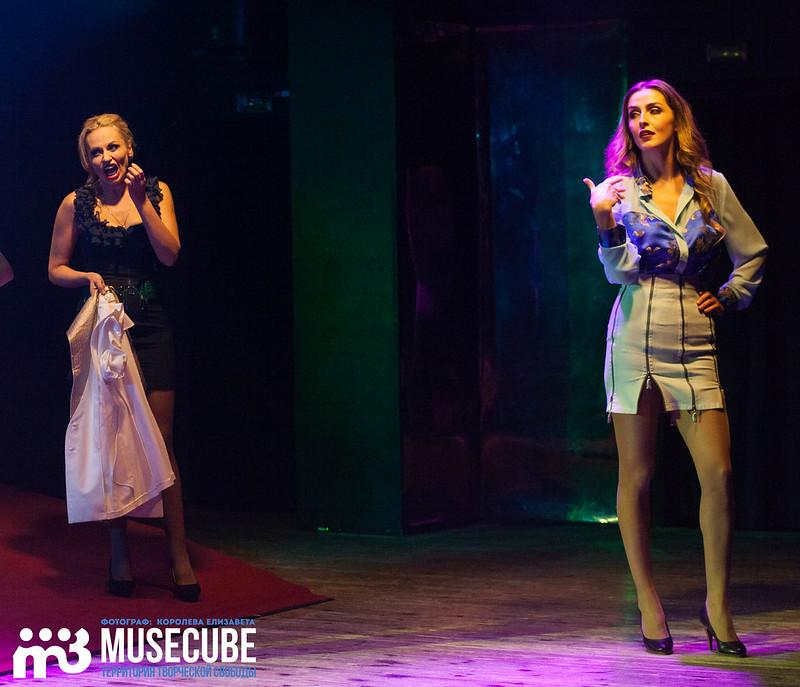 moda_i_teatr_154