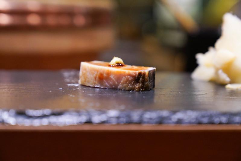 竜壽司割烹 (17)