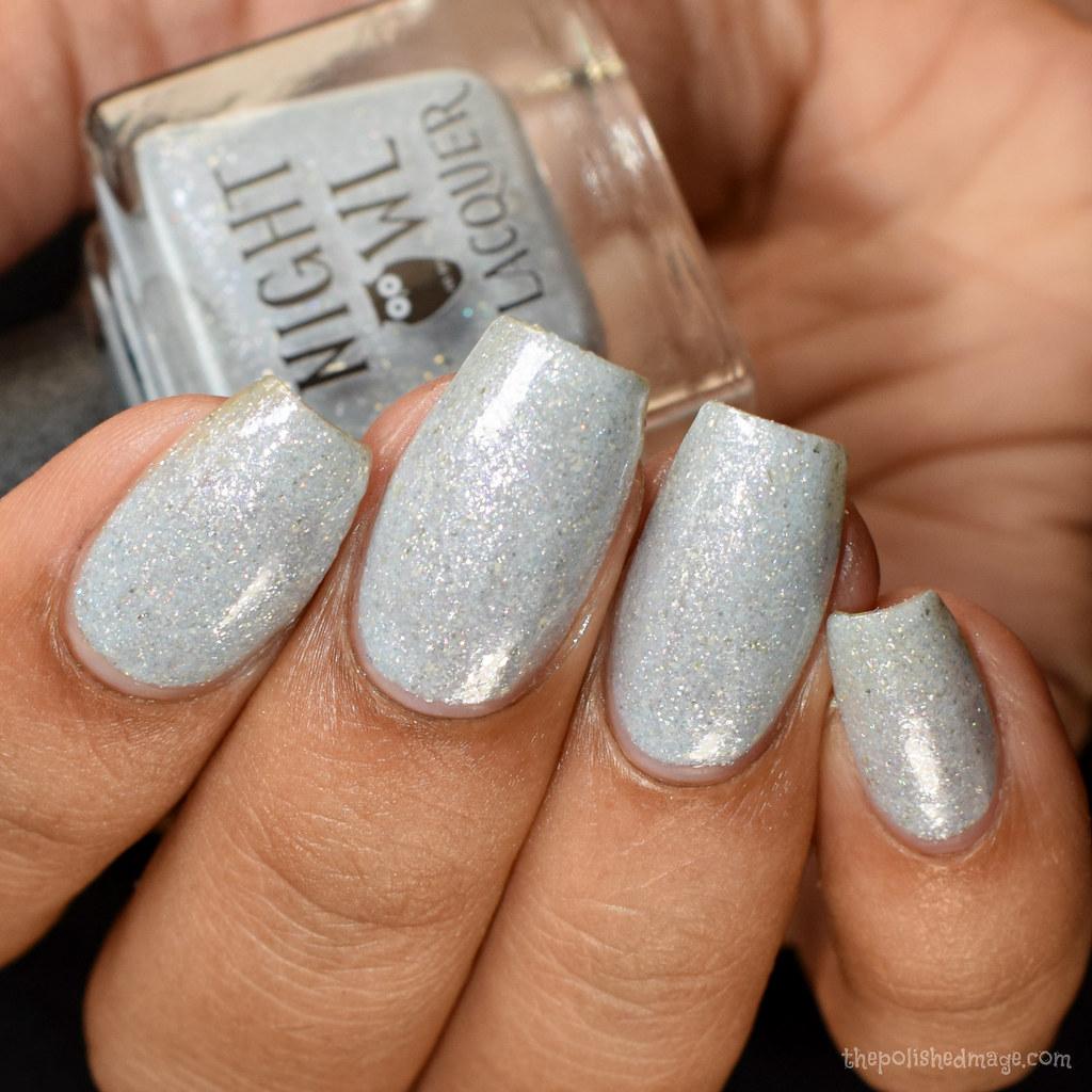 sparkle more 5
