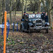 VSCC Cotswold Trial 2018 - Prescott - 17th November 2018