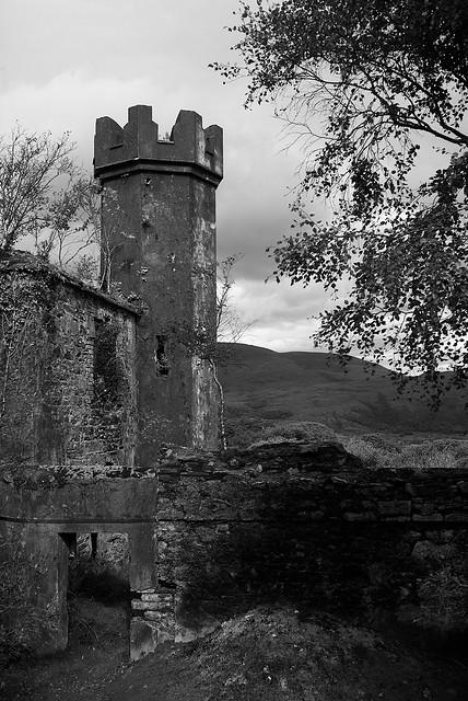 castle_ruins_L2014064