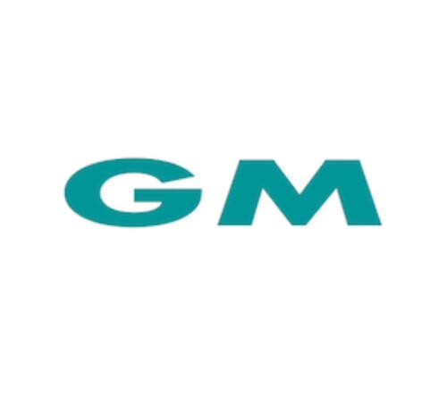 GUSSMARK Logo