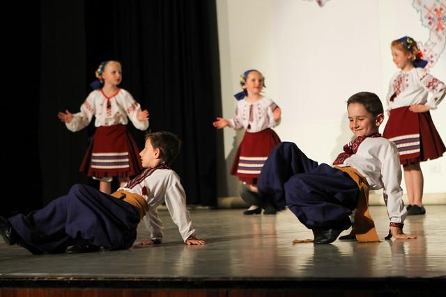 Verchovyna Vyshyvka Concert 2018-36, Canon EOS 7D, Canon EF 24-70mm f/2.8L